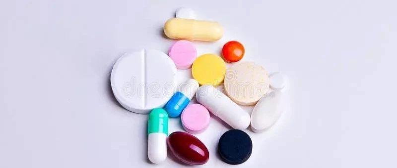 降糖药和一物混吃可致失明,千万别再这么做!