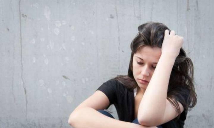 长期单身的女性容易有12种心理问题