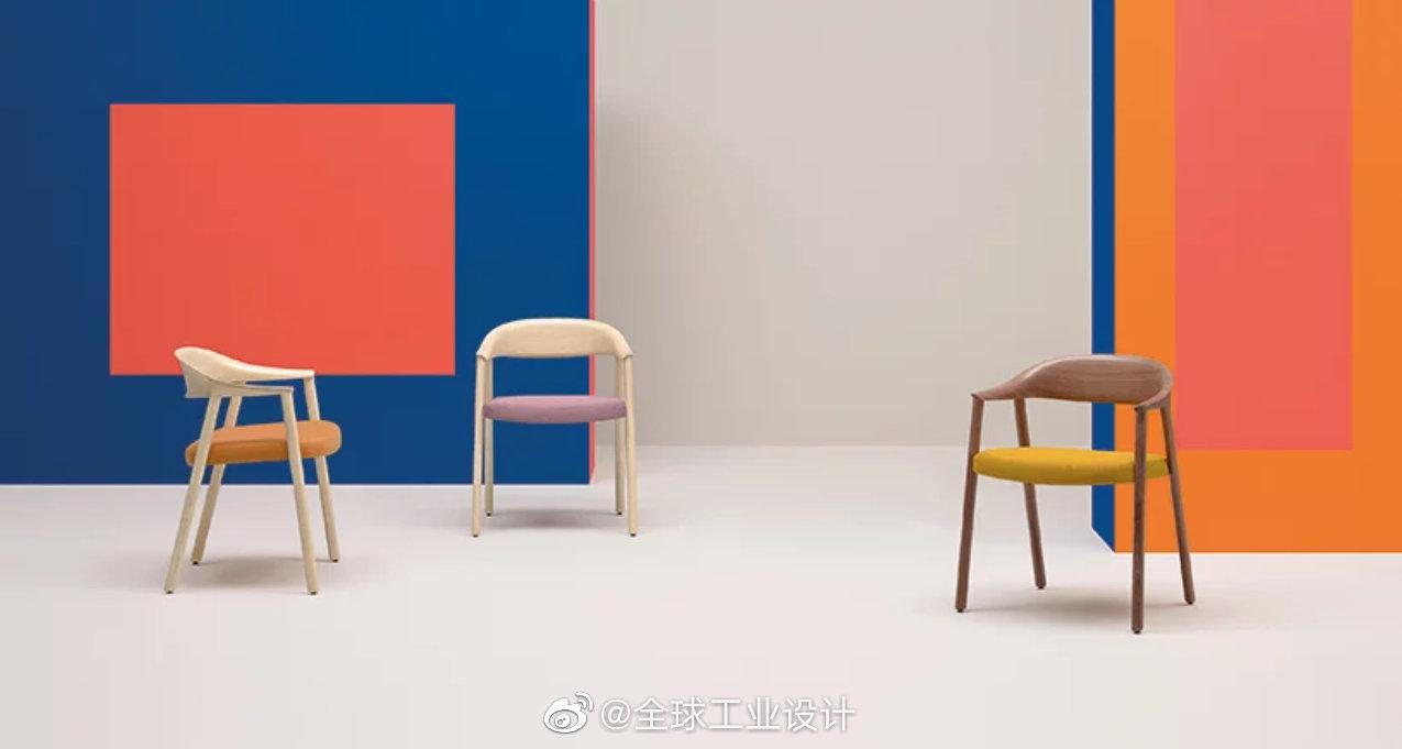 家具收藏品