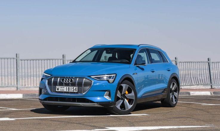 奔驰不服特斯拉将造S级纯电动 史上最贵新能源车要来了吗?