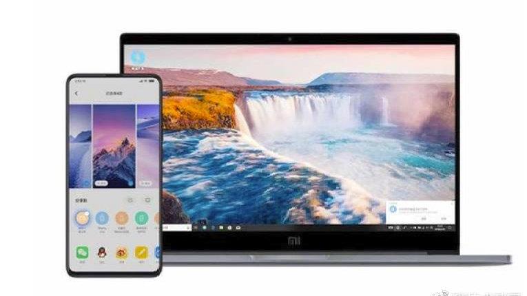 Redmi K30配置曝光 小米笔记本Pro 15增强版再次开售