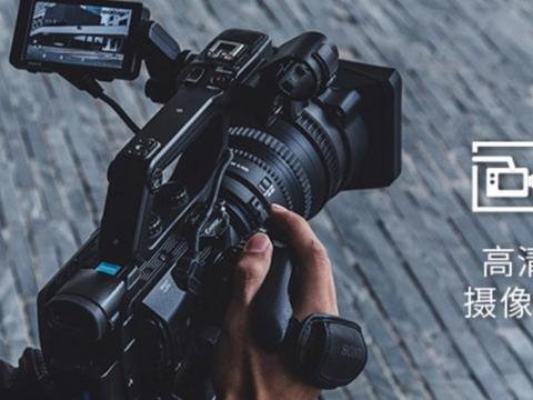 4K视频拍摄好伙伴,雷克沙高速SD存储卡