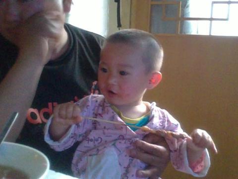 """6岁男孩肥头大耳,却检查出脾虚,医生叹气:又是家长的""""锅"""""""