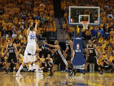 "NBA著名的5位""浪投王"",如果把他们组一队,把自家教练投崩溃"