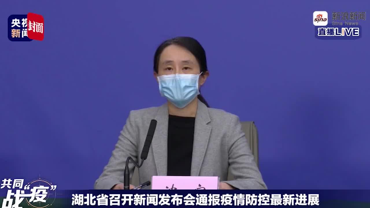 30秒丨北京大学第三医院副院长沈宁:对症治疗向预测治疗倾斜  提升治愈率