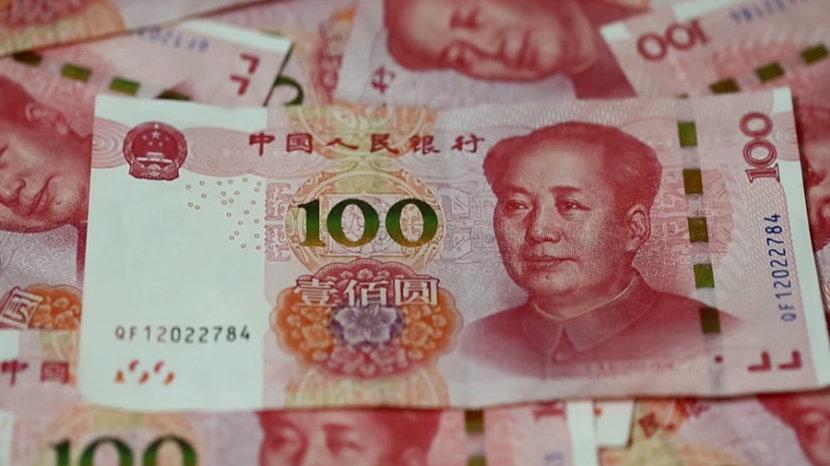美巨头欲退出东南亚市场?德企对华投资超520亿,将在华全面复工
