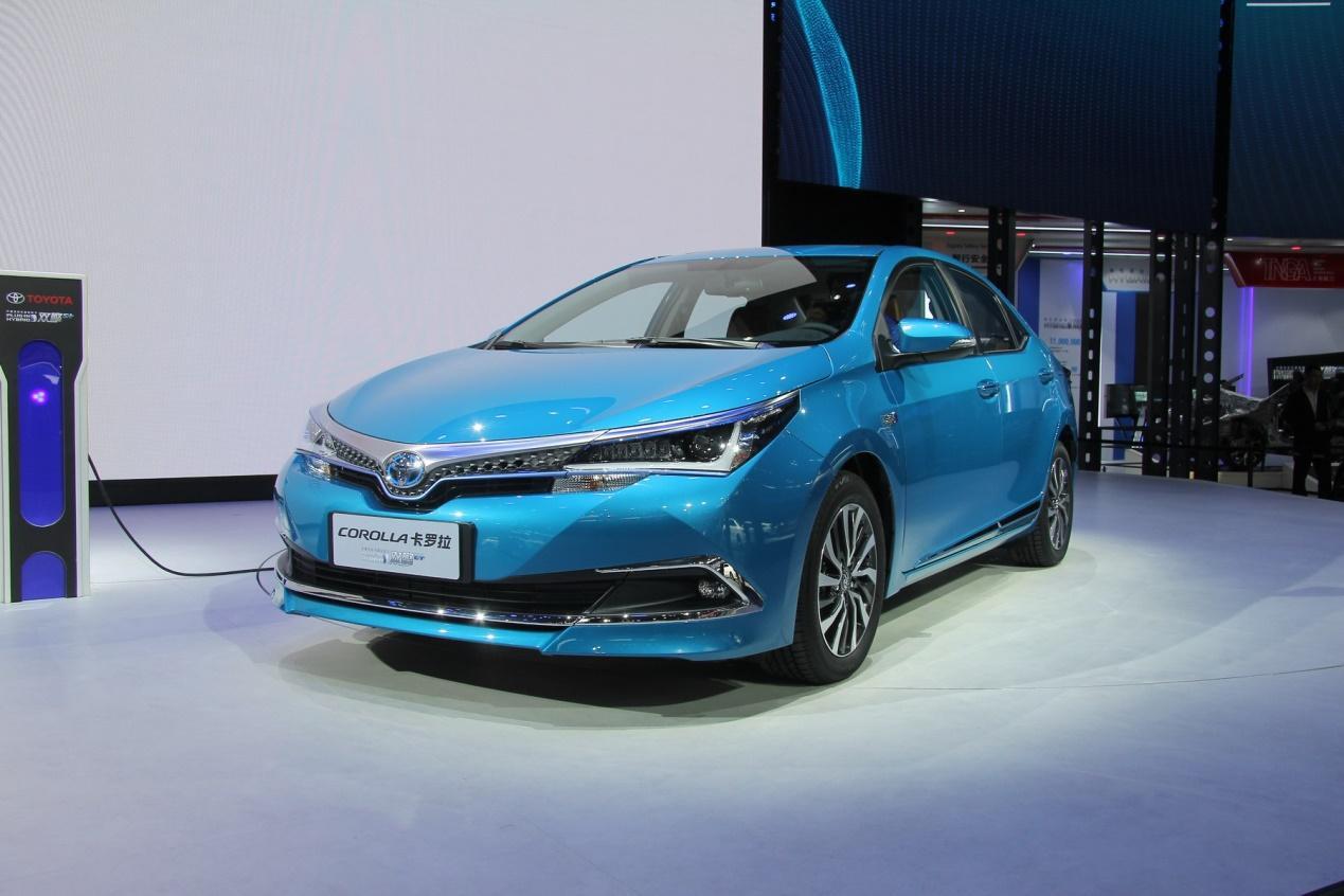 盘点2019即将上市新能源汽车,哪款才是你的菜?