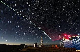 美俄雷达测距已被中国甩远,中国量子雷达探测范围超6800公里