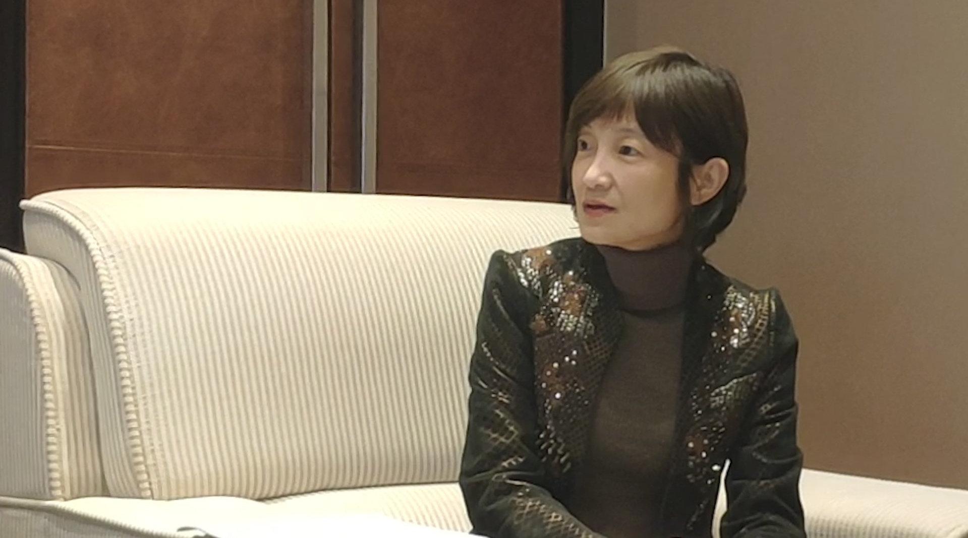 张茉楠:人民币国际化道阻且长