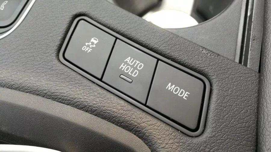试驾 | 质优价廉?凯迪拉克XT5,走心的美式制造