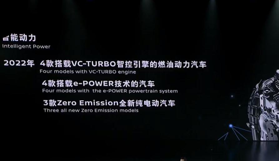 轩逸逍客增幅超3成,东风日产1月销量破10万