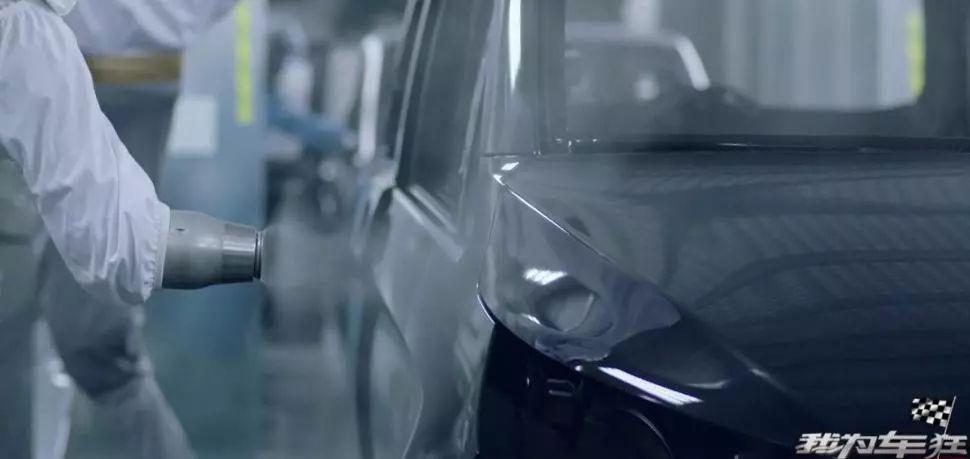 创享致尊!福建奔驰倾力打造中国高端商务车标杆企业