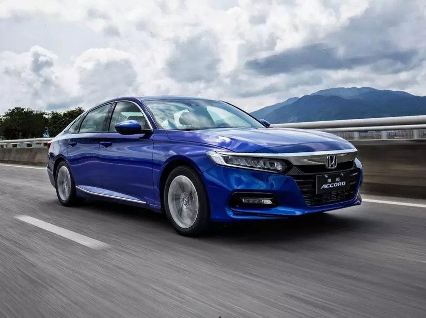 8月汽车销量观察:豪华品牌依旧坚挺,新能源集体退烧
