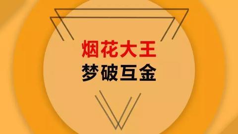 熊猫金控旗下银湖网被立案,债转方案被质疑为收割出借人