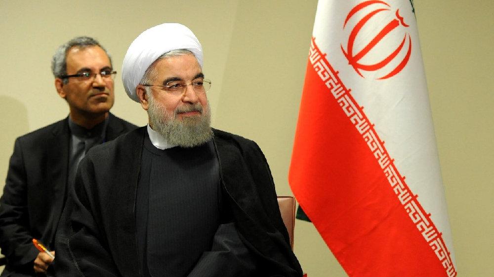 """国际油价还在涨,美国增产""""苦苦维持""""!伊朗却与中俄达成合作?"""