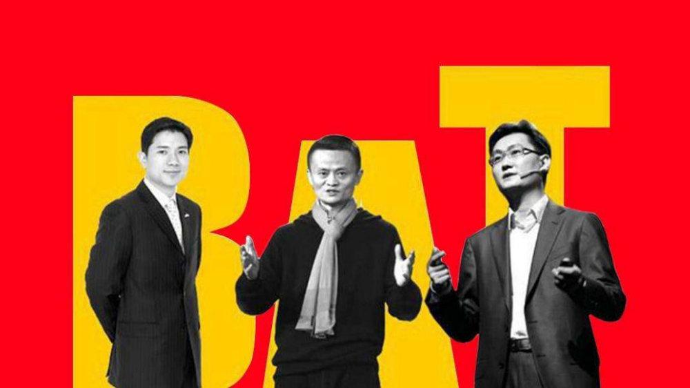 """中国第一、全球前四,李彦宏要靠人工智能,""""再造""""百度?"""
