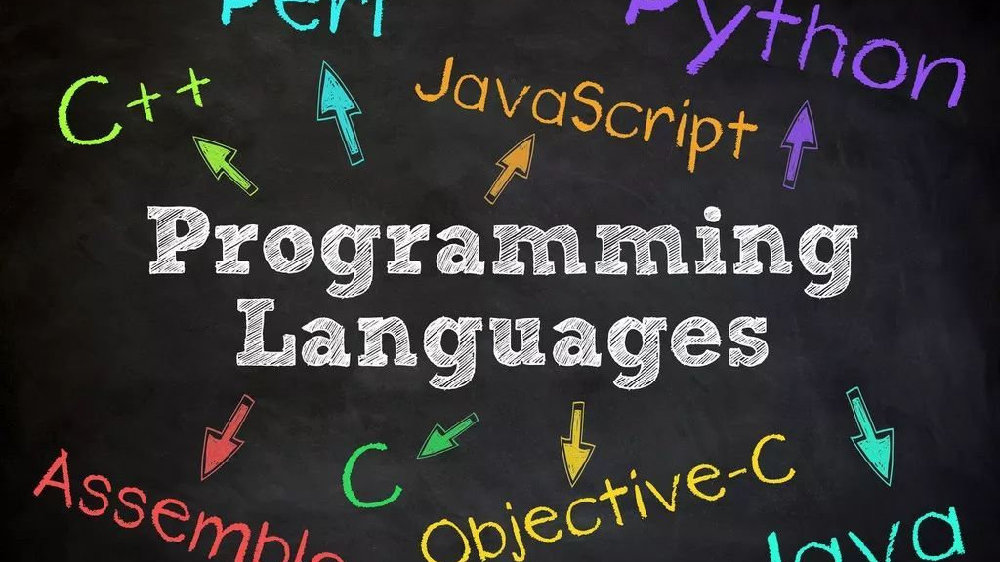TIOBE 2 月编程语言排行榜:Objective-C 的出路在何方?