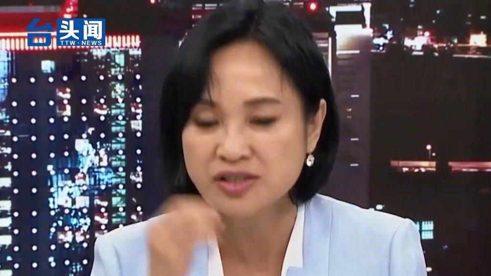 """郭台铭陪柯文哲甜蜜""""回娘家"""" 柯志恩疾呼:蓝营应谨记2020使命"""