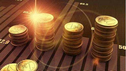 国家税务总局出台10条便民办税缴费措施,推行税收优惠清单式管理