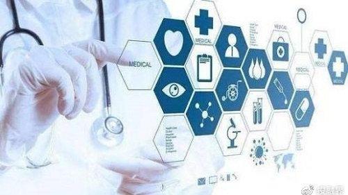 利用互联网+医疗,拉近医患距离,重构医患关系|投融界专访覃永胜
