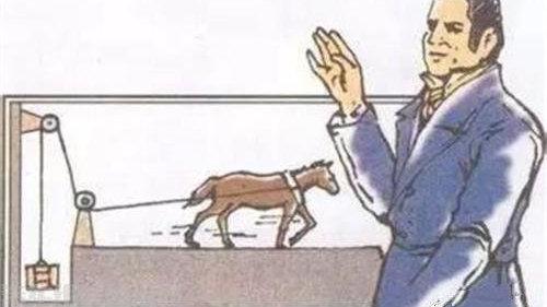 汽车的一匹马力到底是多大?马力该如何换算?