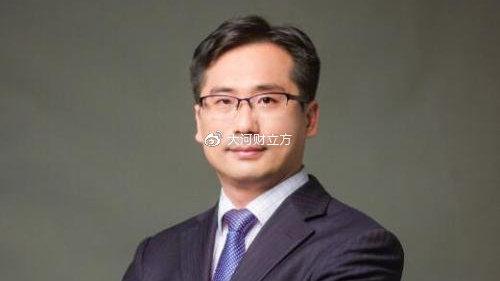 杨德龙:科技股行情中场休息,积极布局券商和消费白马股
