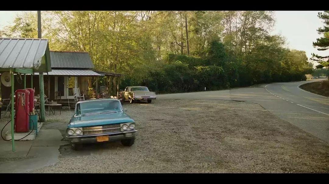 看了奥斯卡最佳影片,当晚懂哥决定要买一台……