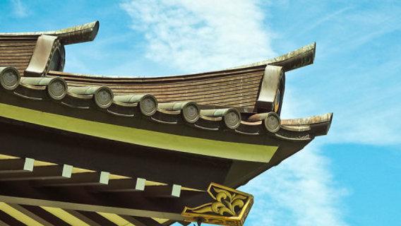 日本大学计划取消英语考试,托福托业将计入成绩