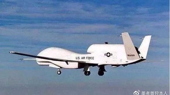 美最担心的事情发生:俄罗斯发出请求 伊朗将击落无人机分享