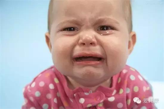 """为啥湿疹总向宝宝伸魔爪?预防、治疗小儿湿疹""""解药""""大汇总!"""