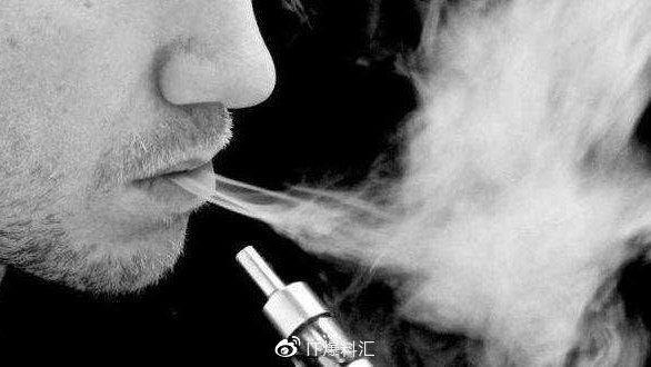 上线仅4天,Juul电子烟被京东、天猫下架,但没有放弃中国市场