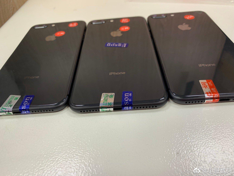 iPhone 8plus,顶配256g,美版,全网通,支持移动联通电信4h,95新