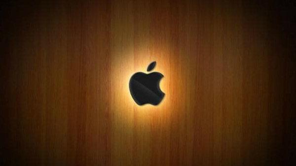 当苹果开始跑分 手机厂商拼硬件参数背后的无奈