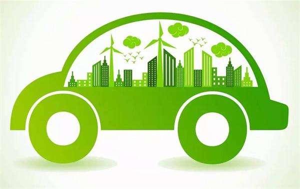 新能源车什么牌子比较好?