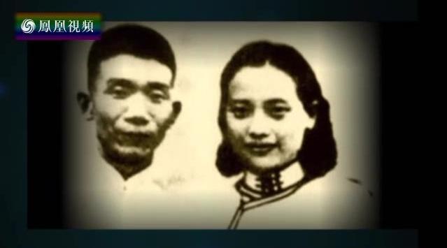 1945年9月17日,郁达夫被日本宪兵杀害