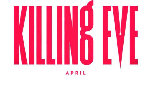 《杀死伊芙》第三季宣布将于4月正式回归,并发布先导预告!!