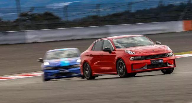 2018最值得推荐的三款车!售价11.68万元起!