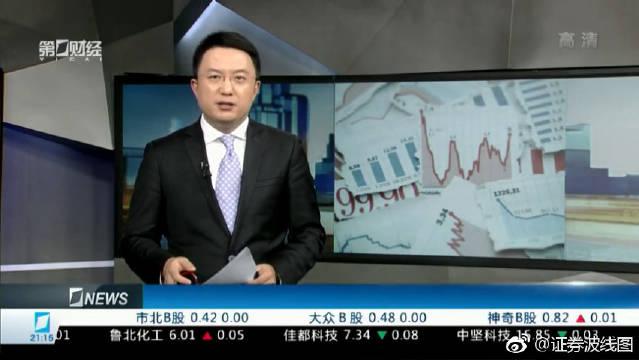 """ETF份额增长驶入快车道,成低位建仓""""标配"""""""