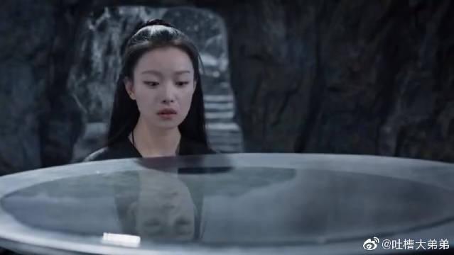 张震 倪妮 李东学 张芷溪