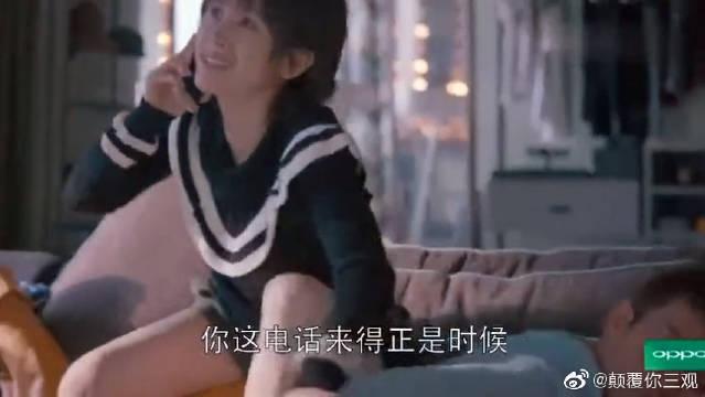 王凯 王子文 刘涛