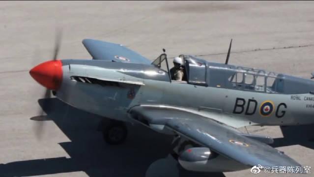德瓦蒂纳D.520是1940年5月法国战役爆发时法国空军最好的战斗机