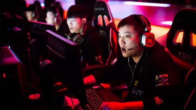 西伯利亚携手广东游戏产业2018年终发布会即将召开!