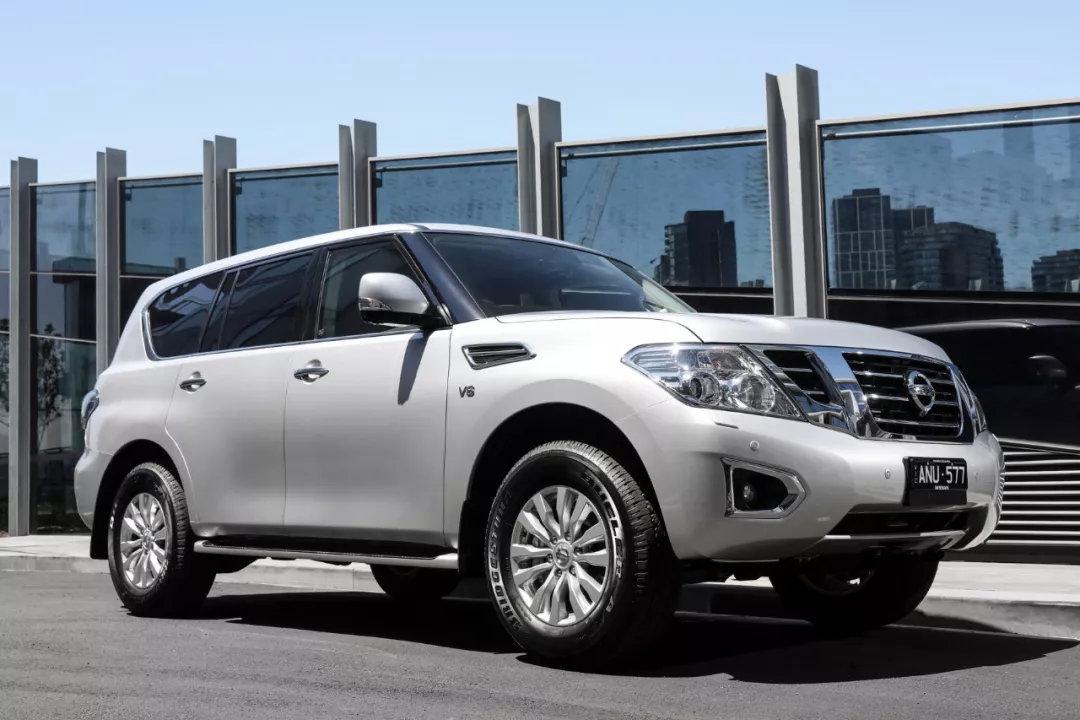 30多年前的丰田,新车还卖70万?买它图什么?