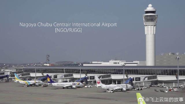"""中国东方航空-""""绚丽甘肃""""彩绘(空客A320-200/B-1609)。"""