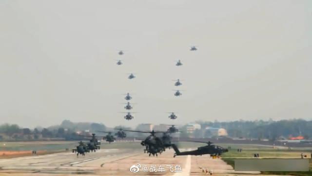 场面一度十分混乱,2014年在驻韩美军汉弗莱基地
