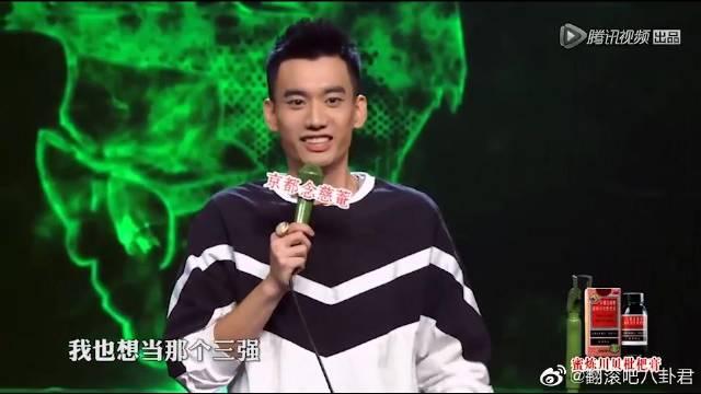 庞博:我也是上海交大毕业的,受了多年理工科训练