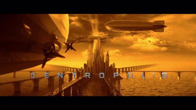 《2012》《后天》导演罗兰·艾默里奇最新力作《决战中途岛》今日曝光