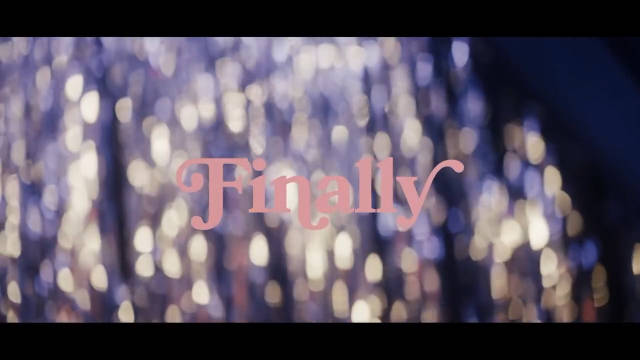 猴西Halsey 最新专辑单曲《Finally // beautiful stranger》官方版MV