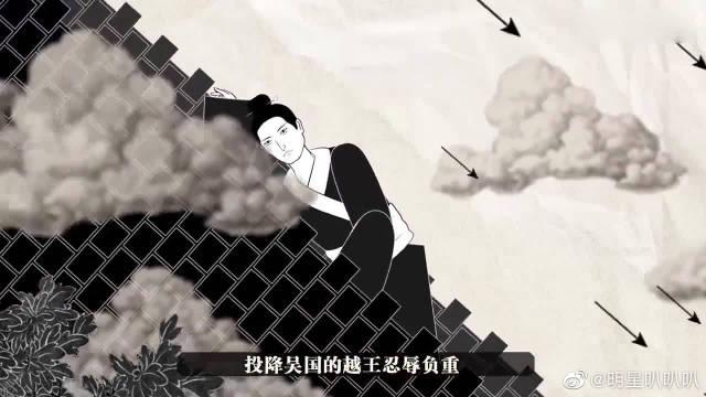 袁咏仪、张智霖再次演夫妻,现场诀别,演技炸裂全场!