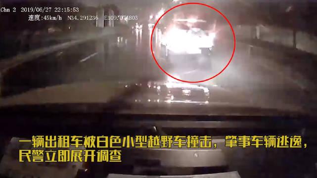 民警破窗救人意外擒获醉驾肇事逃逸司机
